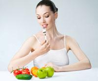 метод похудения доктора гаврилова меню на неделю